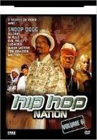 Various Artists - Hip Hop Nation 6