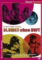 Blumen ohne Duft - (Cinema Premium 2 DVDs) (1970)