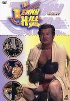 The Benny Hill Show - Vol. 3 (3 DVDs)