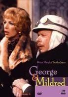 George & Mildred - Vol. 2 (3 DVDs)