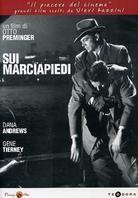 Sui marciapiedi - Where the sidewalk ends (1950)