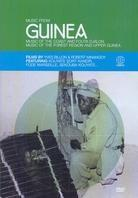 Various Artists - Music from Guinea