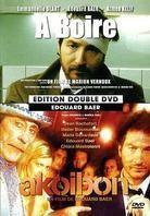A boire / Akoibon - (Edition Double DVD)