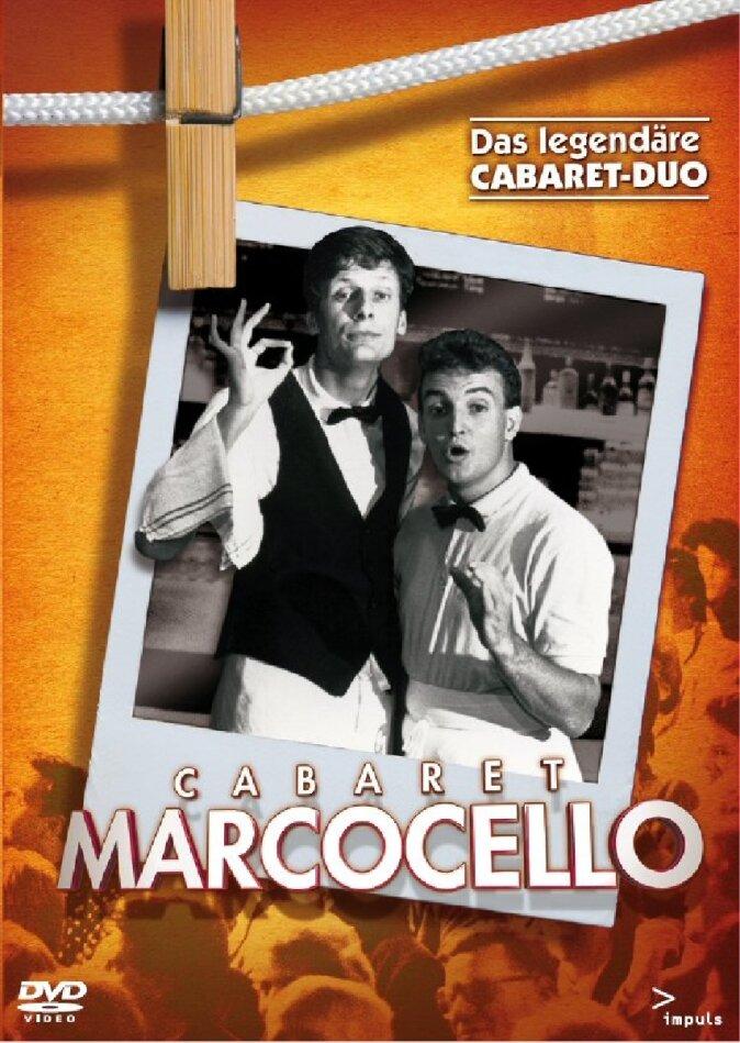 Cabaret Marcocello