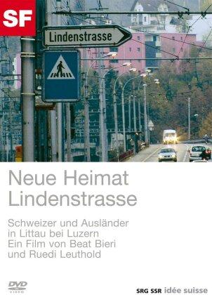 Neue Heimat Lindenstrasse