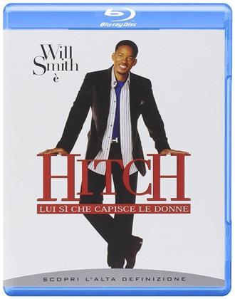 Hitch - Lui si che capisce le donne (2004)