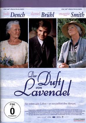 Der Duft von Lavendel (2004)
