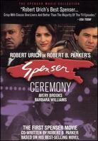 Spenser - Ceremony