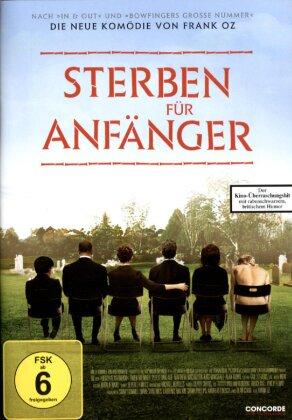 Sterben für Anfänger (2007)