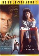 Footloose / Flashdance