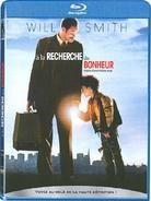 A la recherche du Bonheur (2006)