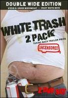 White Trash - (Uncensored 2 DVD)