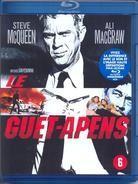 Le Guet-apens - The getaway (1972)
