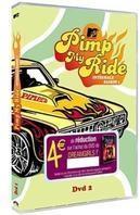 Pimp my ride - Saison 1 Vol. 2