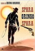 Spara Gringo spara (1968)