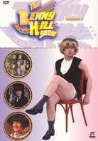 The Benny Hill Show - Vol. 4 (2 DVDs)