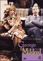George & Mildred - Vol. 3 (3 DVDs)