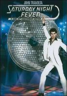 La febbre del sabato sera (1977) (Special Edition, 2 DVDs)