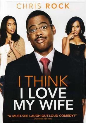 I think i love my wife (2007)