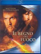 Il regno del fuoco (2002)