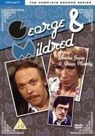 George & Mildred - Series 2