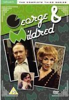 George & Mildred - Series 3