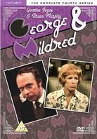 George & Mildred - Series 4