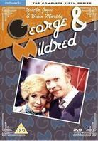 George & Mildred - Series 5