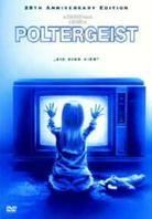 Poltergeist (1982) (25th Anniversary Edition)