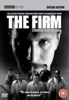 The Firm (Steelbook)