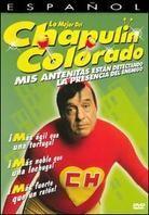 Lo Mejor Del Chapulin Colorado - Vol. 9