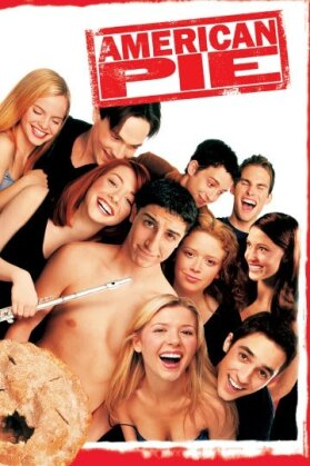 American Pie (1999) (Collector's Edition, Unrated)