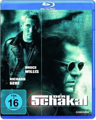 Der Schakal (1997)