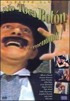 Olmedo Alberto - No Toca Boton