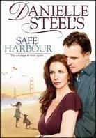 Danielle Steels Safe Harbour (2007)