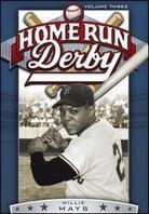 Home Run Derby - Vol. 3