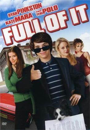 Full of It (2007)