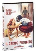Il Cristo proibito (1951) (s/w)