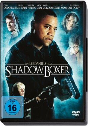 Shadowboxer (2005)