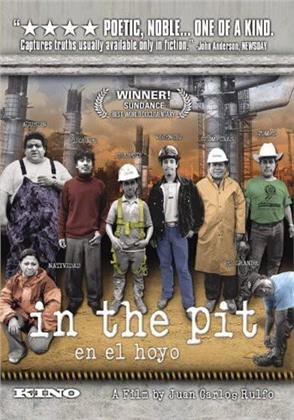 In the Pit - En el hoyo