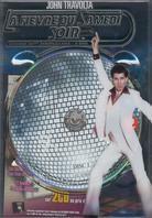 La fièvre du samedi soir (1977) (Collector's Edition, 2 DVDs)