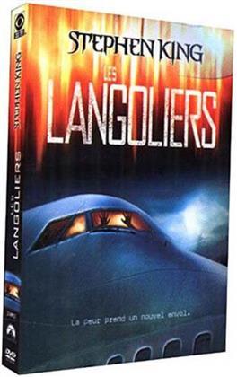 Les Langoliers (1995)