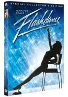 Flashdance (1983) (Special Collector's Edition)