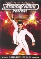 Saturday Night Fever (1977) (30th Anniversary Edition, 2 DVDs)