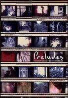 Preludes - Selected works of Peter Mettler