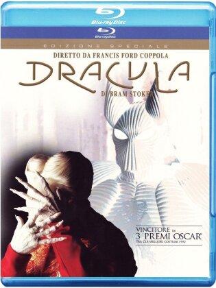 Dracula - di Bram Stoker (1992) (Edizione Speciale)