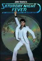 Saturday Night Fever - (30th Anniversary Special Collector's Edition) (1977)