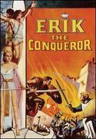 Erik the Conqueror (1961)