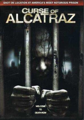 Curse of Alcatraz (Director's Cut)