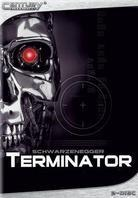 Terminator - (Century3 Cinedition 2 DVDs) (1984)